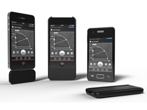 Grundfos Go Remote