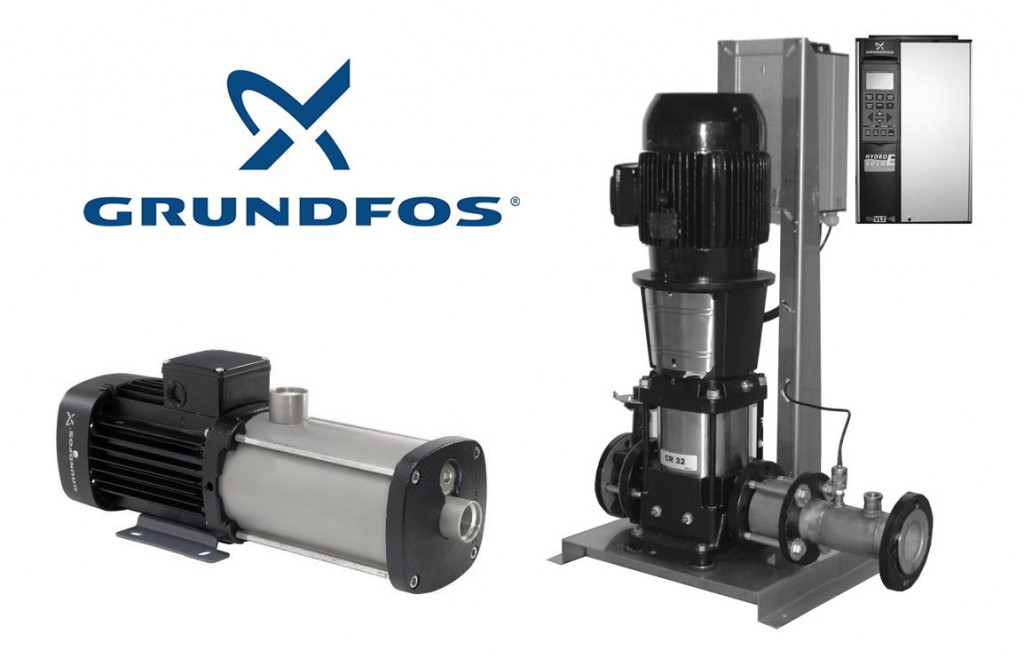 https://pumptech.com/manualscut-sheets/grundfos/